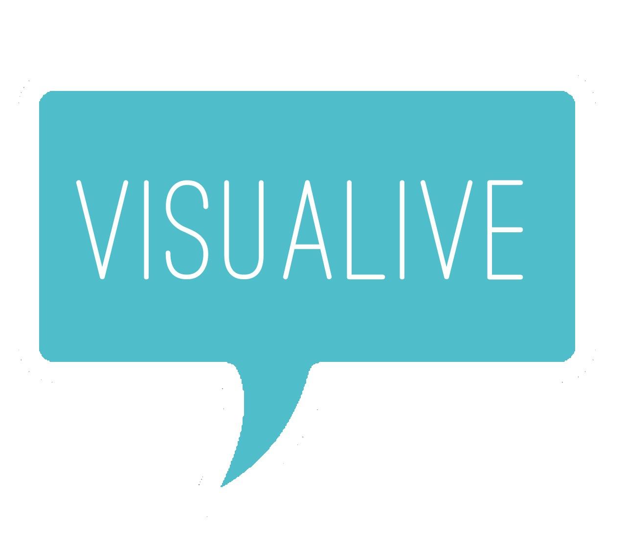 Visualive