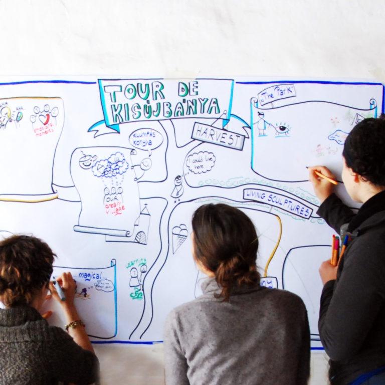 viz meetings carousel images_10